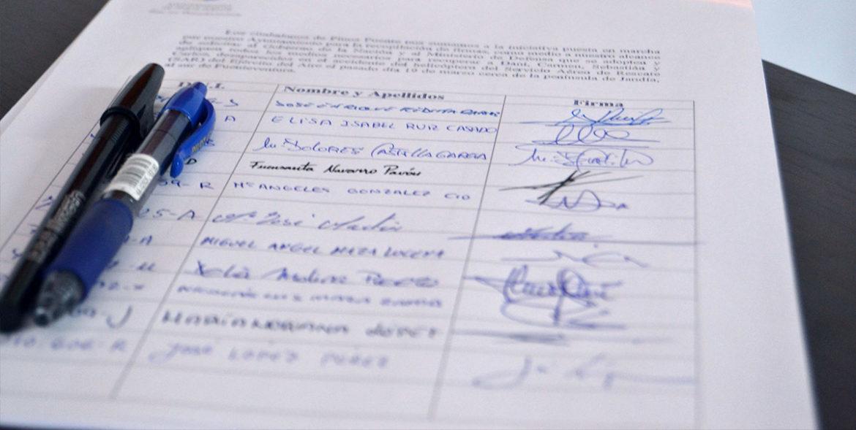 La Asociación de Peluquerías de Soria junto a la Asociación Nacional exigen al Gobierno la reducción del IVA a las peluquerías