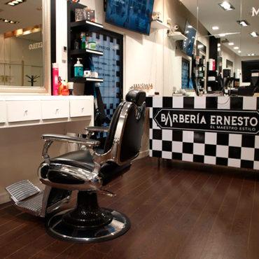 barberiaernesto1.jpg